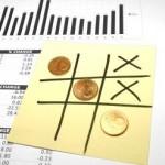 Aktien als inflationssichere Geldanlage?