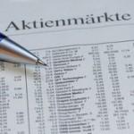 Aktienfonds als Altersvorsorge