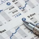 Aktienfonds sind vor allem für Anleger interessant, die nicht über das nötige Fachwissen oder die nötige Zeit verfügen, ihr Aktienportfolio selbst zu verwalten. Allerdings fallen bei einer Investition in Fonds verschiedene Gebühren an. Bild: © Detlef - Fotolia.com