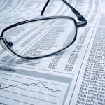 Ein Einstieg in den Aktienhandel macht für Anfänger nur dann sind, wenn sie bereit sind, sich ins Thema einzuarbeiten und sich mit den aktuellen Aktien- und Finanznachrichten auseinanderzusetzen.