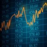 Auch Anleihen werden an der Börse gehandelt. Der Kurs spiegelt dabei vor allem die Bonität des Emittenten wieder. Er schwankt in der Regel im so mehr, je länger die Restlaufzeit der Anleihe ist. Bild: © lassedesignen - Fotolia.com