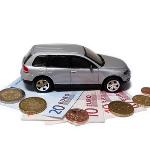 Autokredit oder Finanzierung vom Händler?
