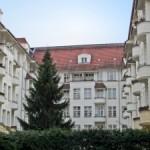Verschiedene Faktoren tragen dazu bei, dass der Berliner Immobilienmarkt derzeit einen deutlichen Aufschwung erlebt.
