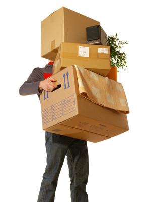 umziehen f r den traumjob so bleiben die umzugskosten im. Black Bedroom Furniture Sets. Home Design Ideas