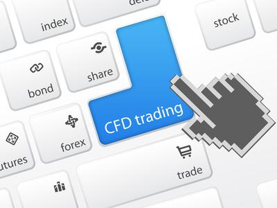 Cfd trader seite offnet nicht