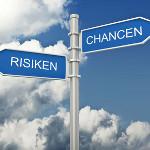 Chancen und Risiken abwägen