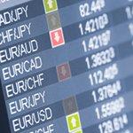 Devisenmarkt