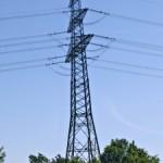 Energiekosten sparen mit Tarifvergleichen