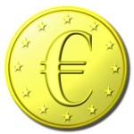 Eurobonds: Wie viel kosten sie uns Deutsche?