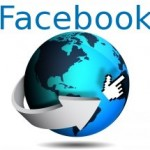 Das Facebook-Imperium wächst und wächst - längst auch über die Online-Grenzen hinaus.