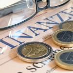 Gerade beim Festgeld und Tagesgeld lohnt sich aktuell ein Vergleich der verschiedenen Anbieter. Bild: © svort - Fotolia.com