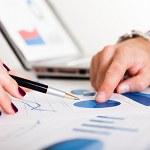 Finanzen: Den Überblick behalten