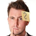 Fragen zur Haftpflichtversicherung