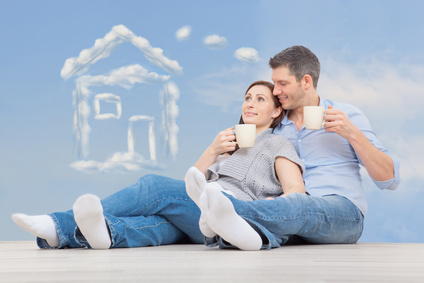 versteckte kosten beim immobilienkauf worauf man achten. Black Bedroom Furniture Sets. Home Design Ideas