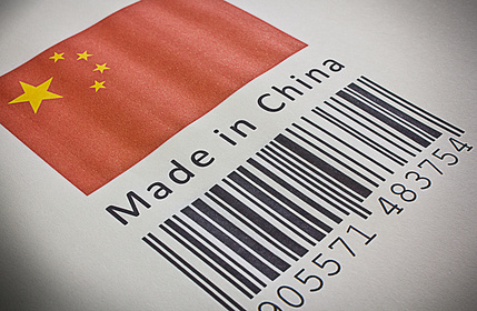 http://www.finanznewsonline.de/wp-content/uploads/made-in-china.jpg