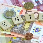 Rentenversicherung: Worauf sollte man achten?