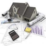 Restkreditversicherung - sinnvoll oder unnötig?