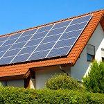 Solarzellen: Photovoltaikversicherung