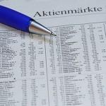 Aktienfonds Sparplan