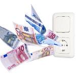 Strompreise bald tageszeitabhängig?
