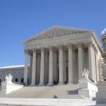 Google zahlt 500 Millionen Dollar ans US-Justizministerium
