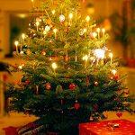 Weihnachtsgeschäft 2012